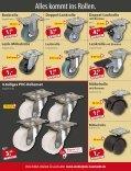 Leuchtmittel zu Schnäppchenpreisen - Seite 6
