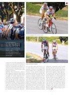 InBici settembre-ottobre - Page 7