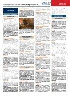 Aste giudiziarie - Page 6