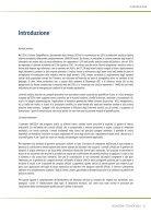 relazione-tecnica-2016 - Page 7