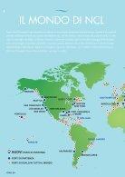 Crociere per il mondo 16-18 Robintur - Page 6