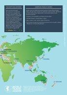 Crociere per il mondo 16-18 Robintur - Page 7