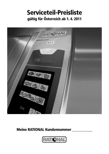Schraube M6x55 DIN 933 6-kt St.8.8 50 St.