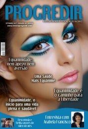 Revista_Progredir_068