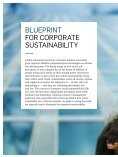 Global Compact International Yearbook Ausgabe 2011 - Page 6