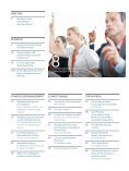 Global Compact International Yearbook Ausgabe 2013 - Page 6