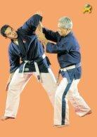 Rivista Arti Marziali Cintura Nera 343 – Settembre - 2 parte - Page 7