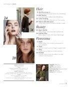 Salon Beauté - Page 3