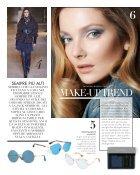 Salon Beauté - Page 5
