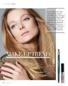 Salon Beauté - Page 6