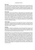Haarpflege und Schnittkalender 2018 - Page 4