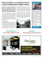 Editie Ninove 20 september 2017 - Page 5