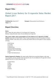 global-li-ion-battery-for-e-cigarette-sales-market-report-20170D-grandresearchstore