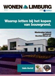 Wonen in Limburg 21