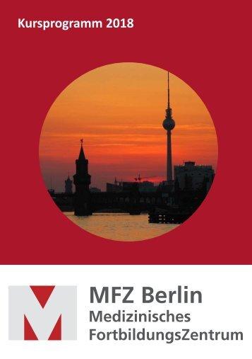 MFZ_Programm2017:2018