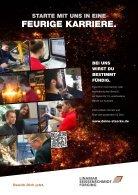 Komplett DAS Sauerlandmagazin - zwischen Verse und Sorpe Juli/August 2017 - Seite 2