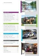 Komplett DAS Sauerlandmagazin - zwischen Verse und Sorpe Juli/August 2017 - Seite 5