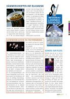 Komplett DAS Sauerlandmagazin - zwischen Verse und Sorpe Juli/August 2017 - Seite 7