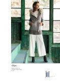 Unser neues Jacken Prospekt für Damen - Seite 5