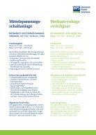 HPS Mittelspannung Broschüre - Page 3