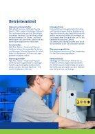 HPS Mittelspannung Broschüre - Page 4