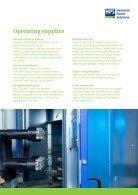 HPS Mittelspannung Broschüre - Page 5