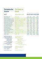 HPS Mittelspannung Broschüre - Page 6