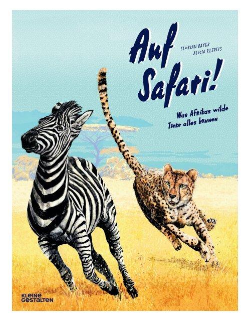 Safari plötzlich auf englisch