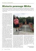 Fachowy Dekarz & Cieśla 2017/5 - Page 6