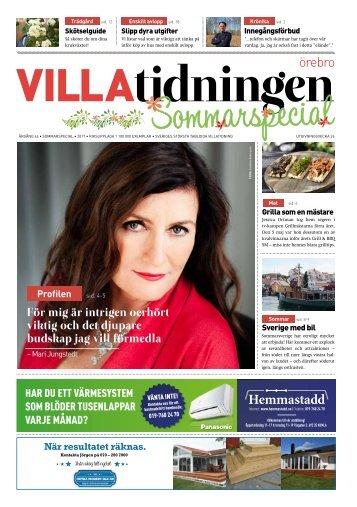 Örebro_sommar