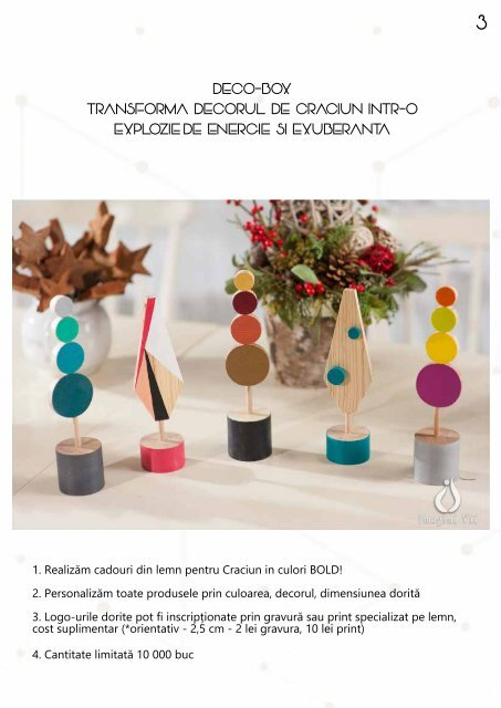 Catalog-Cadouri-Deco-Box-Craciun-2017