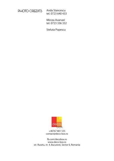 Catalog-Cadouri-Deco-Box-Craciun-2017