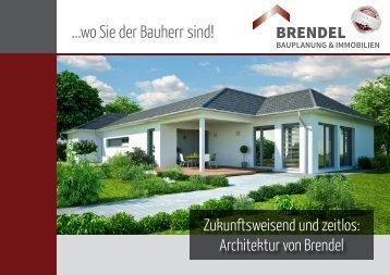 2017-06-28 Brendel Katalog
