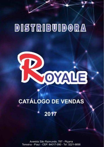 catalogo de produtos royale 2017.pdf