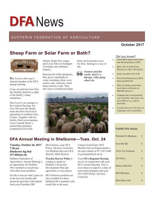 DFAeNews2017