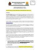 Edital PMQ PP 14_2017_Gêneros Alimentícios_Exclusivo ME_EPP - Page 2