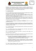 Edital PMQ PP 14_2017_Gêneros Alimentícios_Exclusivo ME_EPP - Page 3