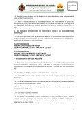 Edital PMQ PP 14_2017_Gêneros Alimentícios_Exclusivo ME_EPP - Page 4