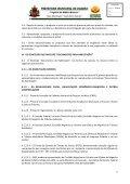 Edital PMQ PP 14_2017_Gêneros Alimentícios_Exclusivo ME_EPP - Page 5