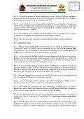Edital PMQ PP 14_2017_Gêneros Alimentícios_Exclusivo ME_EPP - Page 6