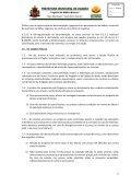 Edital PMQ PP 14_2017_Gêneros Alimentícios_Exclusivo ME_EPP - Page 7