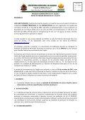 Edital Pregão Presencial PMQ 13_2017_distribuidor de esterco líquido - Page 2