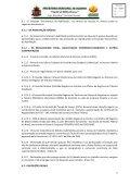 Edital Pregão Presencial PMQ 13_2017_distribuidor de esterco líquido - Page 5