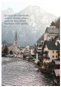Pöllinger Folder Tatort Grundstücksgrenzen - Page 5