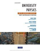 University Physics with Modern Physics - Page 4
