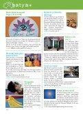 Revista Yoga + Edición 73 - Page 4