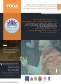 Revista Yoga + Edición 73 - Page 5
