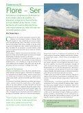 Revista Yoga + Edición 73 - Page 6