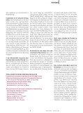Kontakt - Seite 6