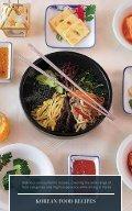 Korean Food - Page 2